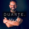 Duarte Personal Training