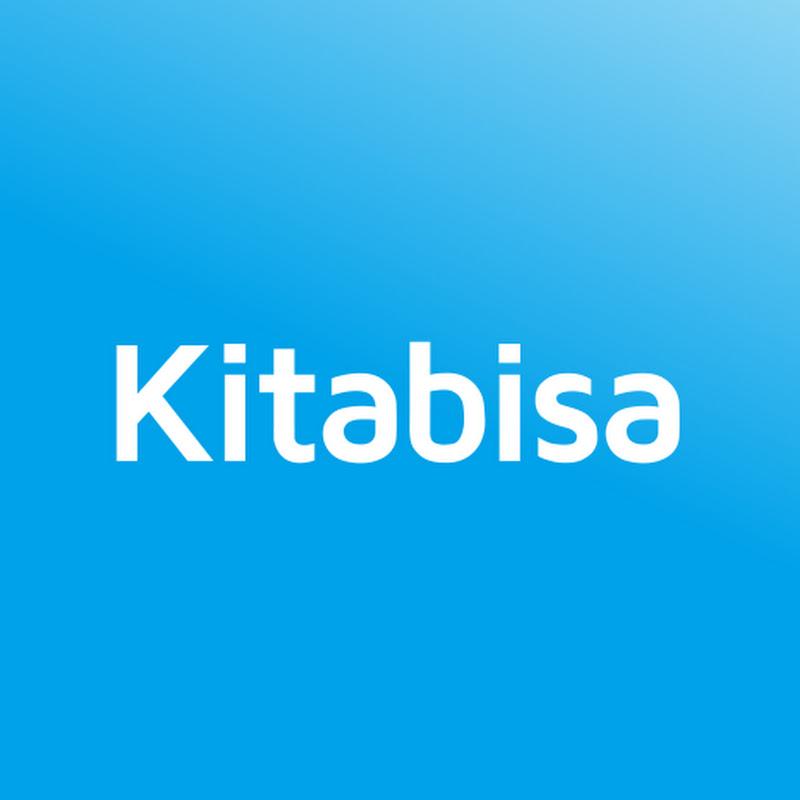 Kitabisa com