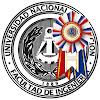 Facultad de Ingeniería de la UNA - (FIUNA)