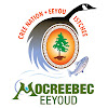 MoCreebec Eeyoud