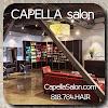 Capella Salon