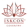 krishnaofvrindavan ISKCON Coventry
