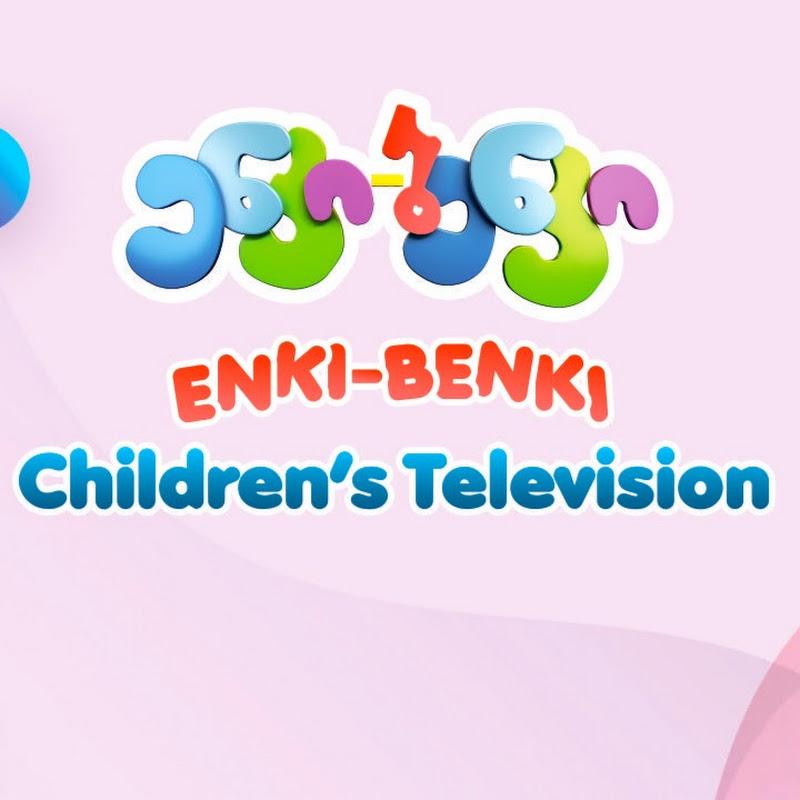 Enki Benki TV