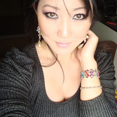 Sandra Harumi