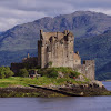 The Hebridean Explorer - Highland Tours from Inverness