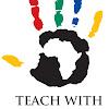 TeachWithAfrica