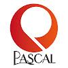 PASCAL co.,LTD.