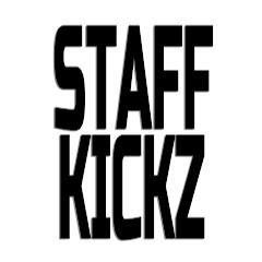 Staff Kickz