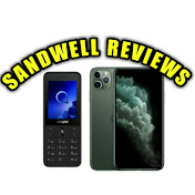 Cheap Phone Reviews