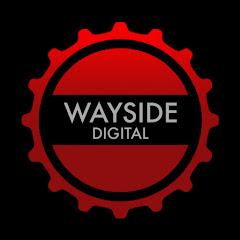 Wayside Digital