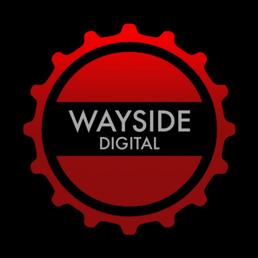 wayside digital youtube