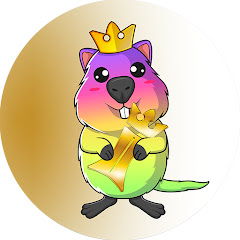 InterCrone The future of money