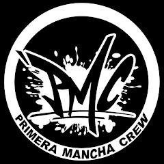 primeramanchacrew pmc