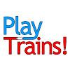 Play Trains!