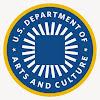 U.S. Department of Arts and Culture