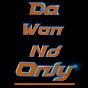 DaWonNdOnly