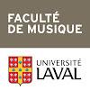 Faculté de musique - Université Laval