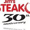 Jim's Steakout