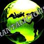 Rantalicious