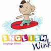 englishwink wink