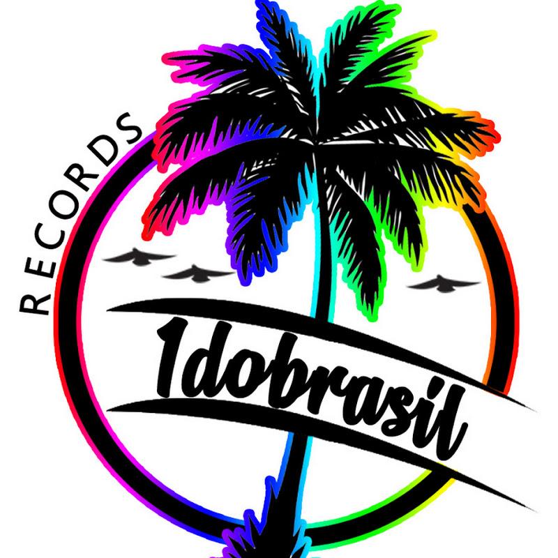 1DoBrasil Music