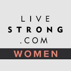 LivestrongWoman
