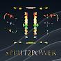 spirit2power