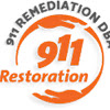Remediation911