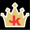 Junk King Sacramento