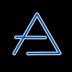 ATRIUM Official