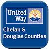 United Way of Chelan & Douglas Counties
