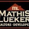 MathisLuekerRE