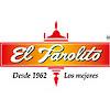 tacoselfarolito