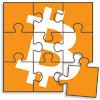 Scaling Bitcoin