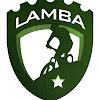 LAMBA07