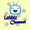 Lekbiz Channel
