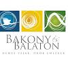Bakony Balaton