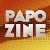 Papo Zine