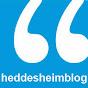 heddesheimblog
