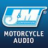 JMcorpMotorcyclAudio