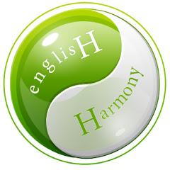 EnglishHarmony