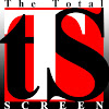 The Total Screen