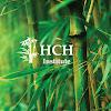 HCH Institute
