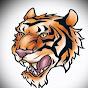 Tiger - Игровой канал