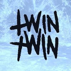 Twin Twin Officiel