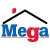 MegaAgentRealEstate