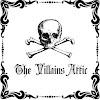 Villains Attic