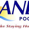 Islander Pools and Spas Inc.