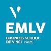 Ecole de Management Léonard de Vinci
