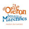 Office de Tourisme île d'Oléron - Bassin de Marennes